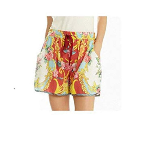 Aratta Day of the Days Shorts