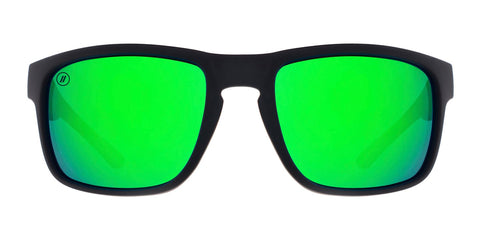 Celtic Light Sunglasses