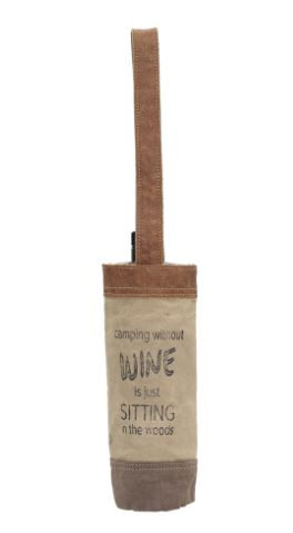 Myra Bag Wine Bags
