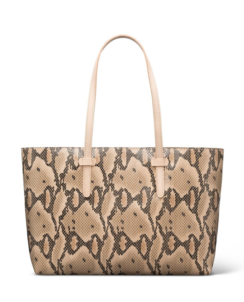 Consuela Margot Breezy East/West Tote