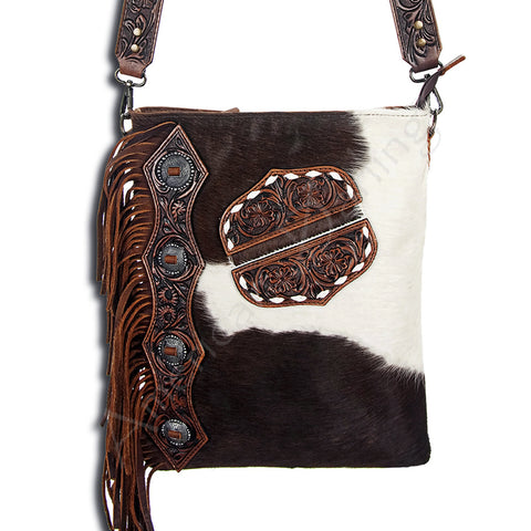 American Darling Crossbody