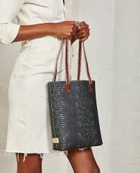 Rattler Everyday Tote
