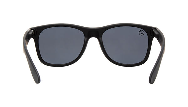 Deep Space X2 Polarized Sunglasses