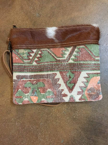 Merino Small & Crossbody Bag