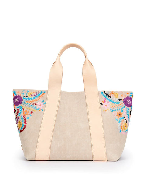 Jocelyn Carryall