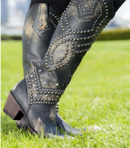 35083bd0fa9 Old Gringo Western Fashion Boots available now at JJs Designs Boutique