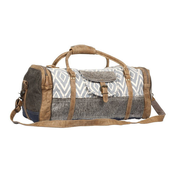 Expedition Travellver Bag
