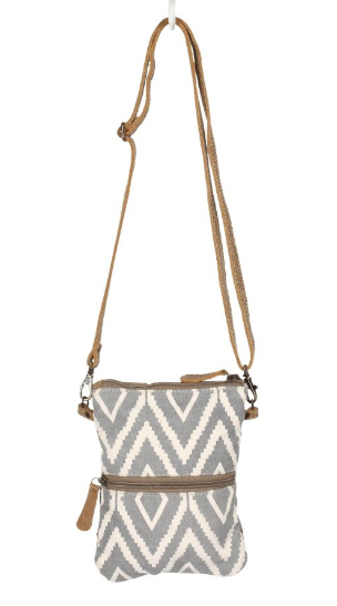 Myra Bag Gladden Small Cross Body