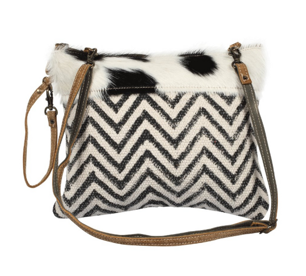 Myra Bag Grandiose Crossbody Bag