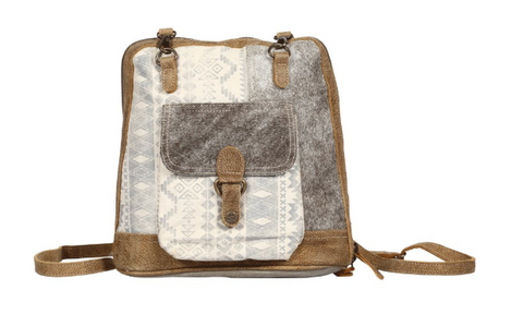 Myra Bag Stupefy Backpack