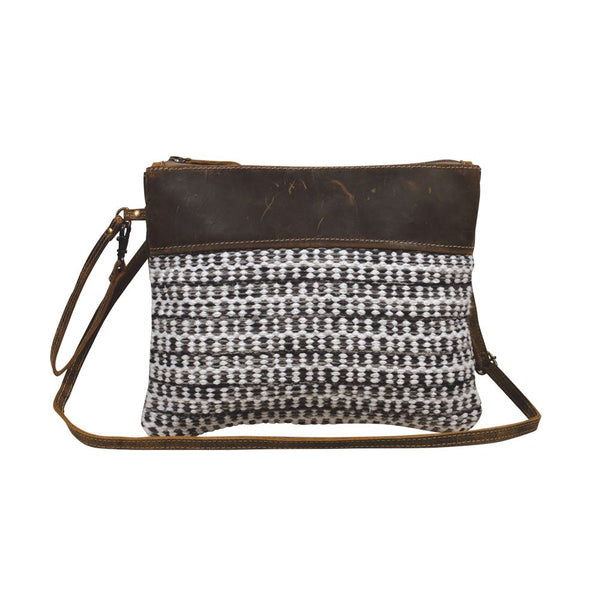 Itty-Bitty Small & Crossbody Bag Front