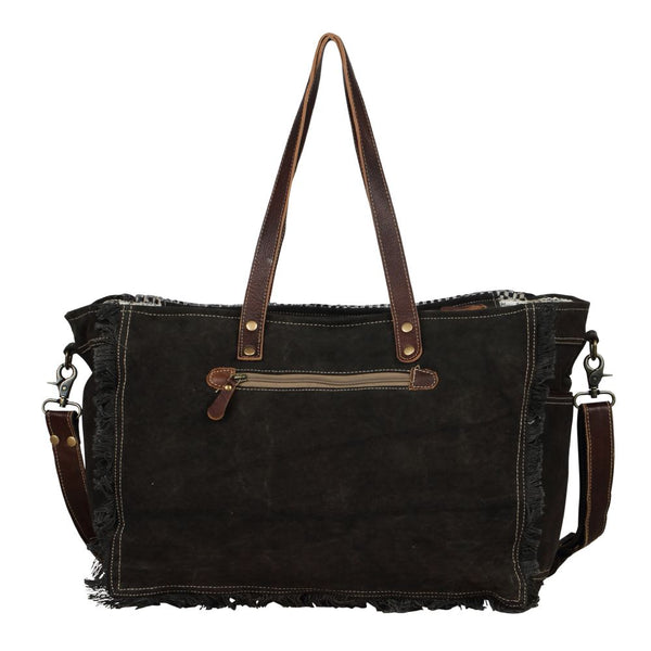 Myra Bag Ought Weekender Bag Bag View