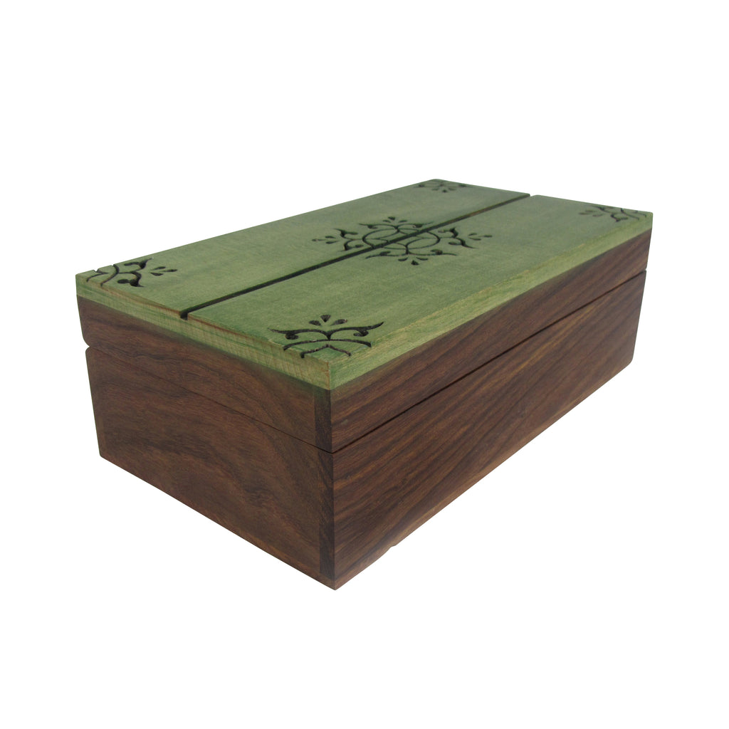 decor carved interiors boxes product goodie african decorative s wooden goodies gifts