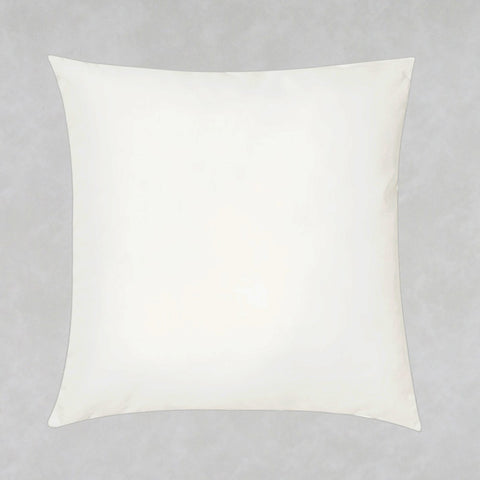 "INSERT for Decorative Pillow Covers 18"" Square"
