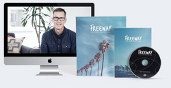 Freeway, A Not-So-Perfect Guide to Freedom