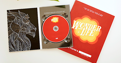 Wonderlife Bundle