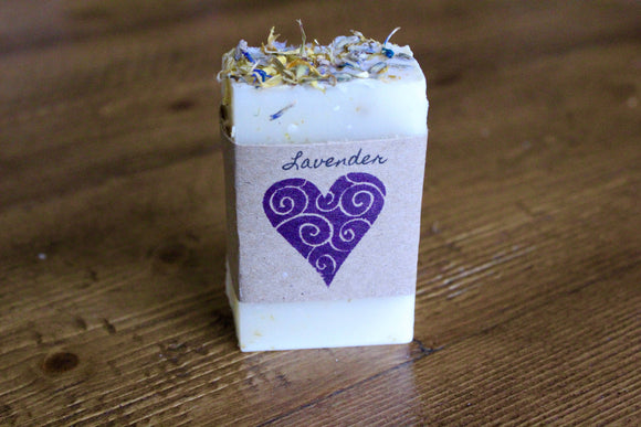 Wedding favor rustic,wedding favors soap, wedding favors rustic, lavender wedding favors,rustic wedding favors,soap favors lavender
