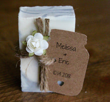 wedding favors tags,wedding favors ideas,wedding favors soap,soap wedding favors, soap favors bridal shower