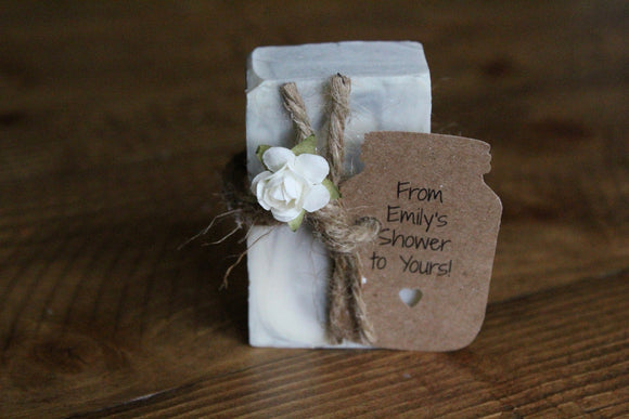 Bridal shower favors,bridal shower favors soap, bridal shower favors rustic,bridal brunch favors,bridal shower favors ideas, lavender soap