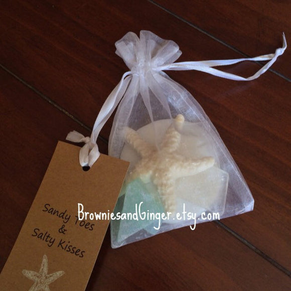 Beach Wedding Favors,Bridal Shower Favor,Destination Wedding welcome bag,Wedding Welcome Bag,Wedding Favor, wedding favors