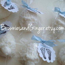 Baby Girl Shower Favors,first birthday party favors,Baptism Favors girl,first communion favors,baby shower