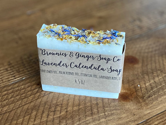Christmas gifts, holiday gifts, lavender soap,Handmade soap,artisan soap, artisan soap, stocking stuffer, soap bar, handmade soap bar,natura
