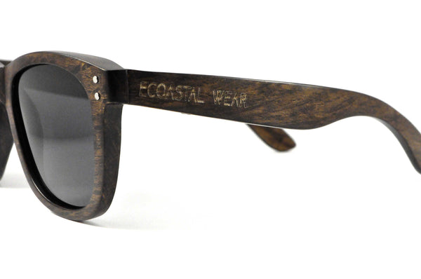 Nature Coast - Ecoastal Wear - American Made Apparel and Eco-Friendly Accessories
