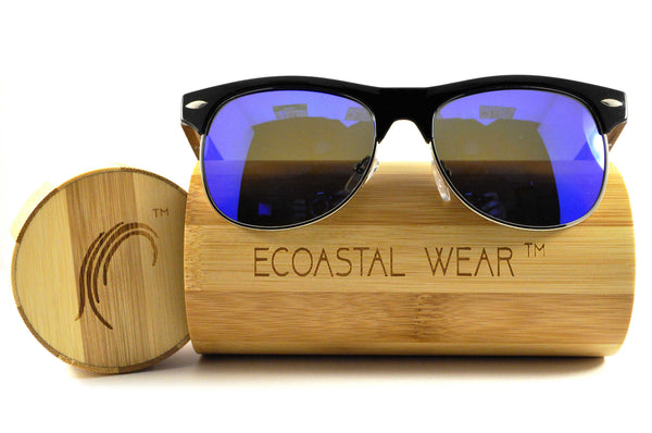 Pompano - Ecoastal Wear - American Made Apparel and Eco-Friendly Accessories