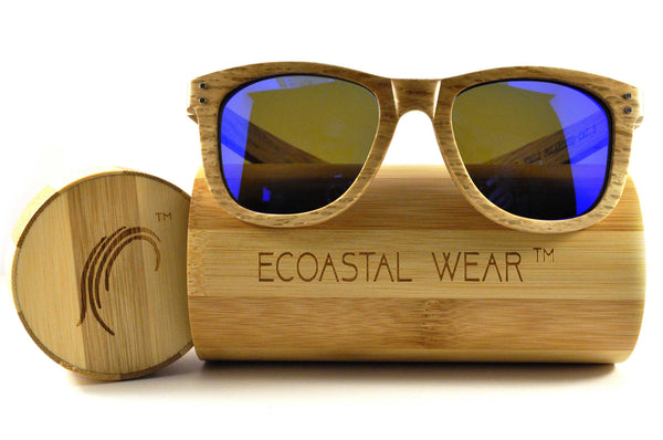 Treasure Coast - Ecoastal Wear - American Made Apparel and Eco-Friendly Accessories