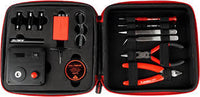Coil Master DIY Kit V3 Tool Kit - Vapers Creed