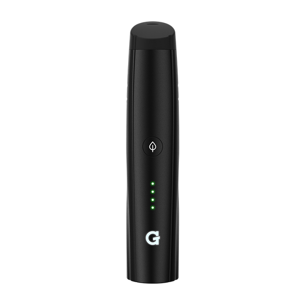 G PEN PRO By Grenco Science