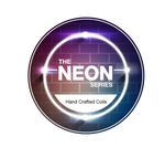 The Neon Series by Cloud Faction