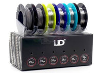UD Youde Wire Box - Vapers Creed