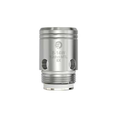 Joyetech Exceed Edge replacement coil - Vapers Creed