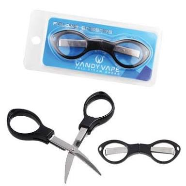Vandy Vape  Fold Scissors