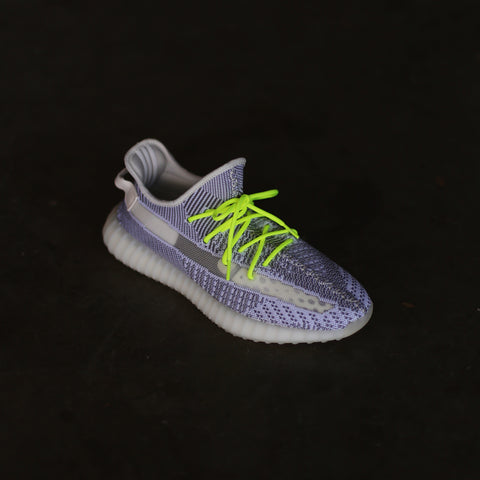 yeezy boost 350 static shoe laces