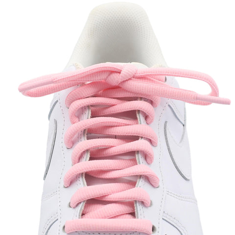 nike sb replacement shoe laces