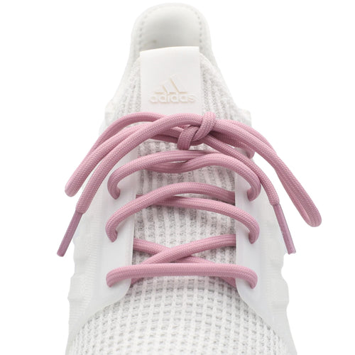 Ultra Boost Shoe Laces - Round