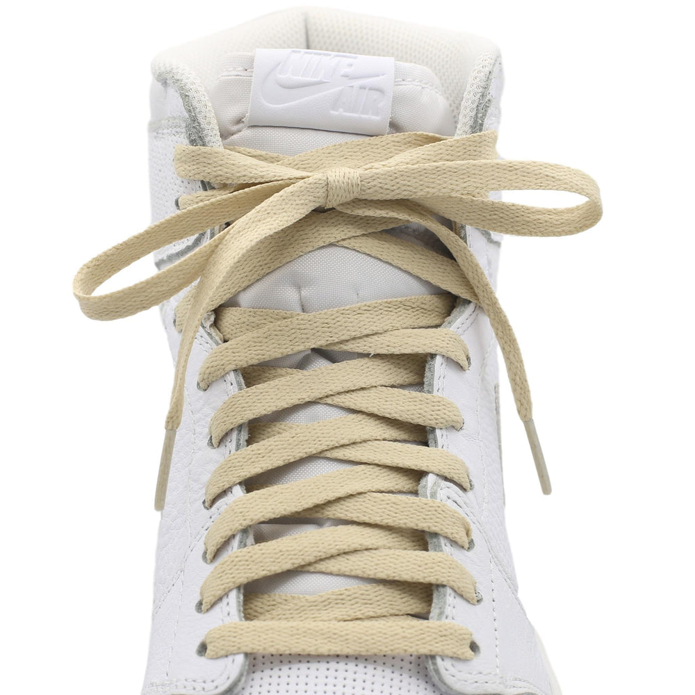 Jordan replacement shoe laces jordan 1