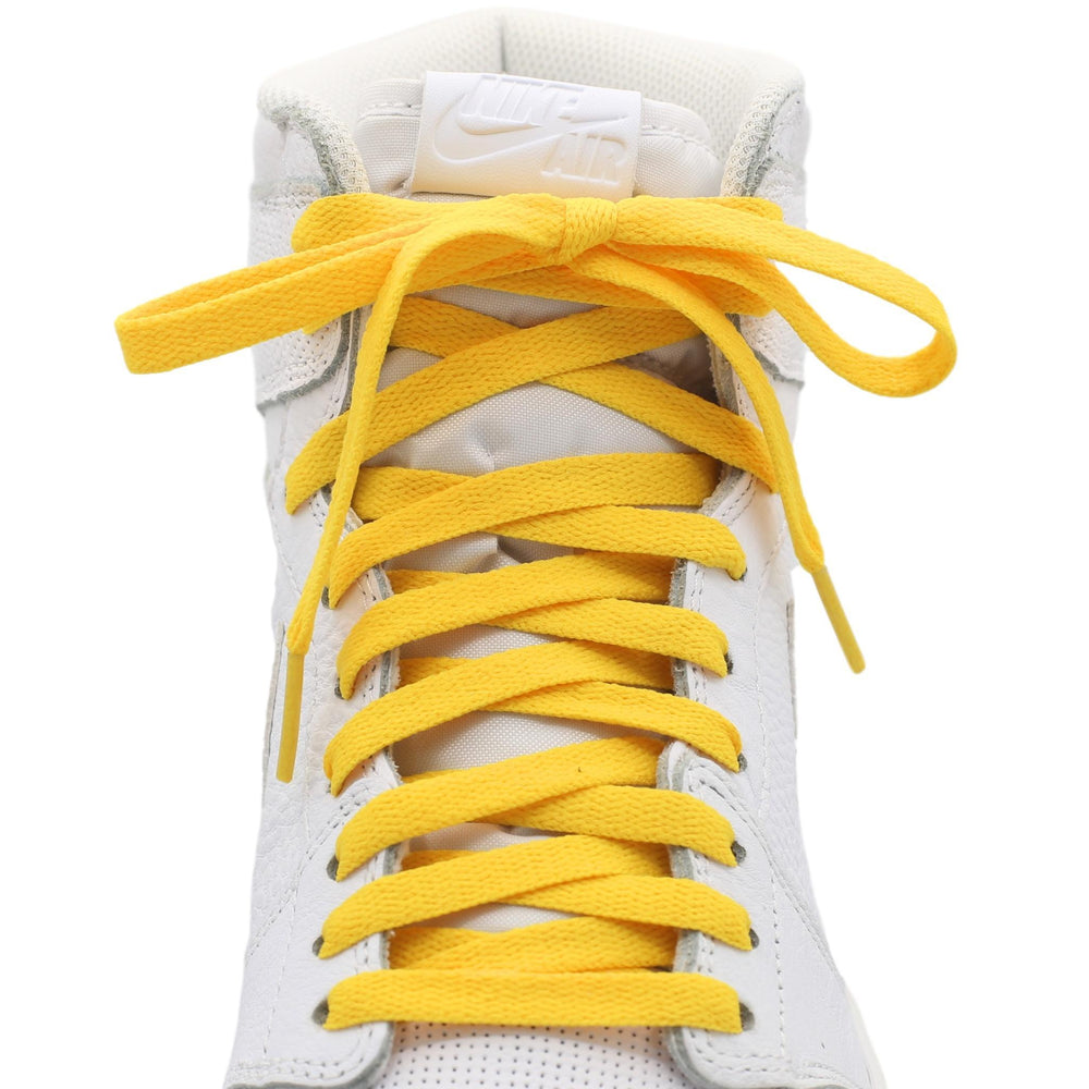 Jordan Replacement Shoe Laces