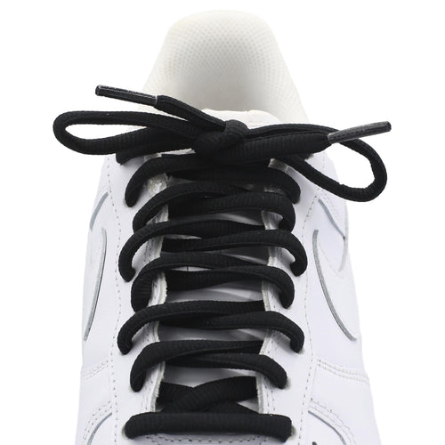 black nike sb replacement shoe laces