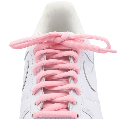 nike sb replacement shoe laces light pink