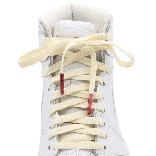 Sail Jordan Replacement Laces - Metal Tips (exclusive)