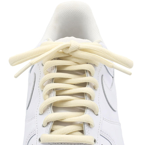 sail nike sb replacement shoe laces
