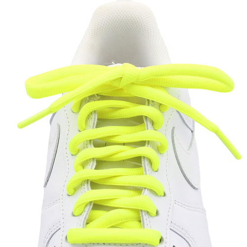volt nike sb replacement shoe laces