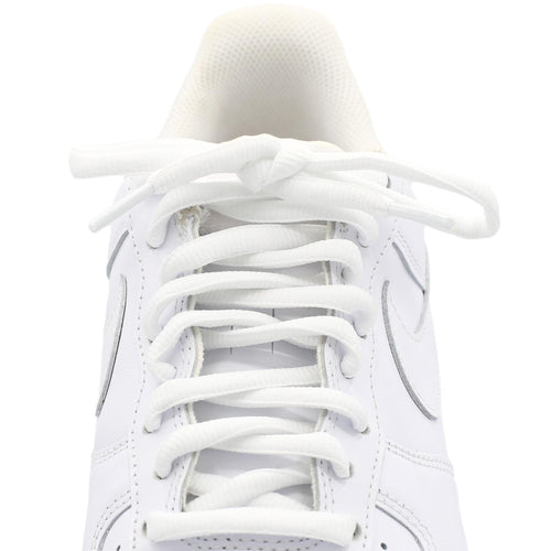white nike sb replacement shoe laces