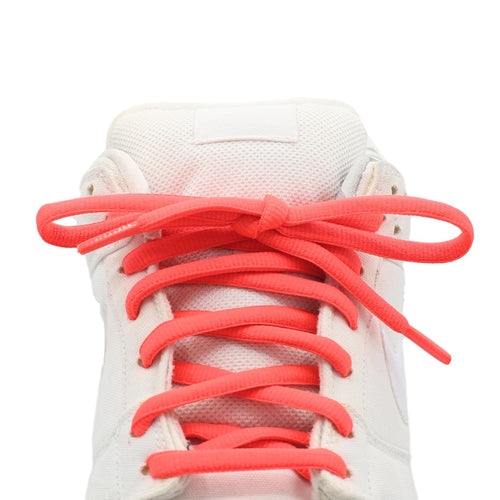 Thick Oval Shoe Laces (Nike SB Laces)