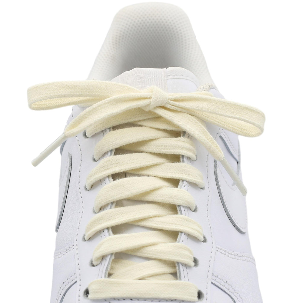 sail shoe laces high quality jordan