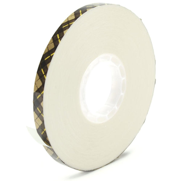 "Scotch ATG Gold Transfer Tape Roll - 0.25""X36yd (For use in ATG 714)"