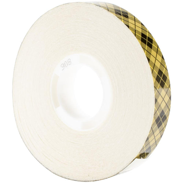"Scotch ATG Gold Transfer Tape, 05""X36yd"